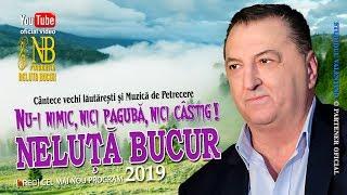 NELUTA BUCUR . Non Stop Live. 2019 (oficial audio)