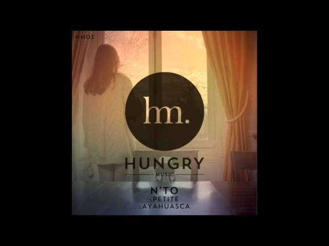 nto-petite-hungry-music