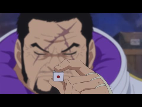 One Piece ワンピース Episode 738 FULL EPISODE ! - YouTube