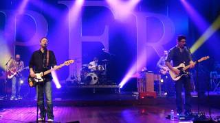 PFR Live 2012 (#4): Pray For Rain (Maple Grove, MN- 1/27/12)