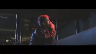 Lil Peep - Star Shopping (Music Video)