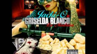 Watch JackiO Gangsta video
