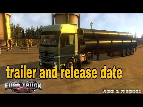 dating an over the road truck driver