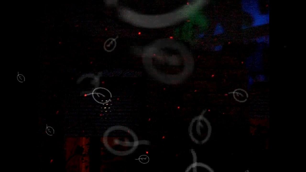 lampe led ext rieur int rieur multicolore projecteur etanche d coration no l exterieur youtube. Black Bedroom Furniture Sets. Home Design Ideas