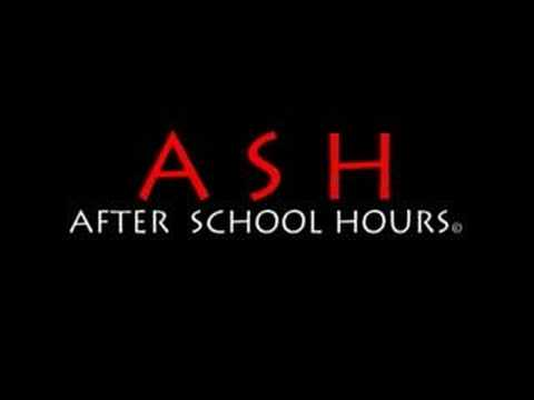 After School Hours Trailer
