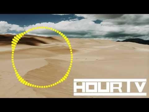 Verm - Explode 1 HOUR
