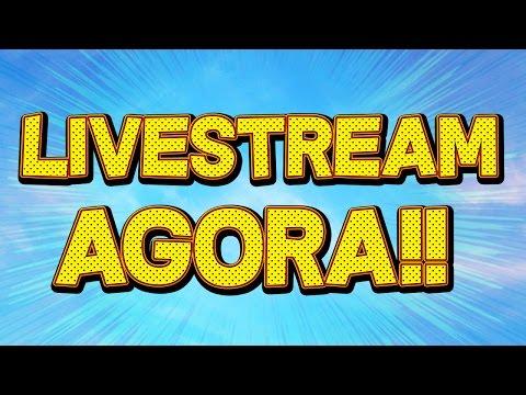 FuГџball Em Live Гјbertragung