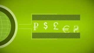 Безопасный и выгодный обмен электронных денег(Безопасный и выгодный обмен электронных денег https://www.youtube.com/watch?v=8ehfkwc0HFQ http://www.bestchange.ru/?p=15774 WMZ WMZ WMR ..., 2014-07-17T09:24:49.000Z)