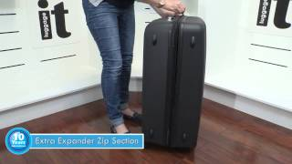 Video IT Luggage Ultra Strong download MP3, 3GP, MP4, WEBM, AVI, FLV November 2017