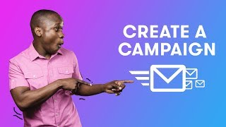 How to Create a Campaign in Drip | Drip Email Marketing Tutorial