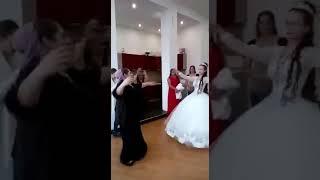 Цыганские свадьбы Ростов и Билана