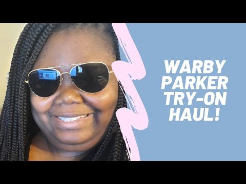 our-first-try-on-haul-feat.-warby-parker-|-in-home-fashion-|-try-on-haul