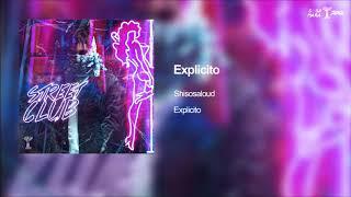 Explicito - (Prod.Xandr & Vh) [Street Club]