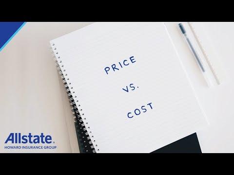 price-vs-cost-|-howard-insurance-podcast