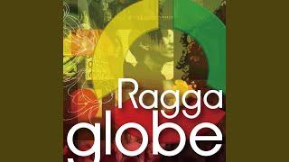 FACE(G-Governor Remix) (Ragga globe ver.)