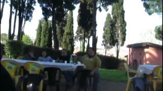 KaroCaliffo Carmela Io per le strade di quartiere Califano