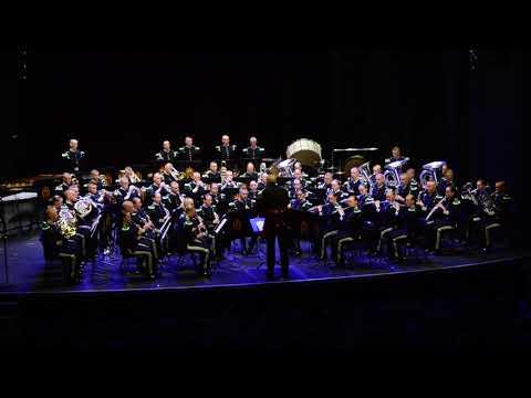 "HMKG 2018 På Lillestrøm. ""Festmusic Der Stadt Wien"", Richard Strauss"