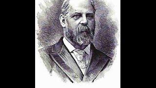 JW.ORG Watchtower Origins: President & Funding