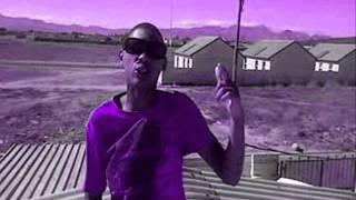 KOKi-G ft ALi-G- Official Music Video ''Dope Shit''