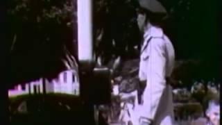 Uberlândia 1955