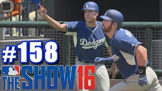 dumbest thing i ve seen in this game   mlb the show 16   road to the show 158
