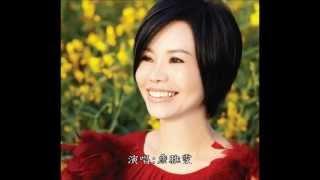 詹雅雯 - 博多夜船 thumbnail