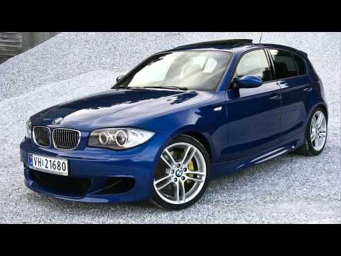 sleeper bmw 150i v10 burnouts and sounds doovi. Black Bedroom Furniture Sets. Home Design Ideas