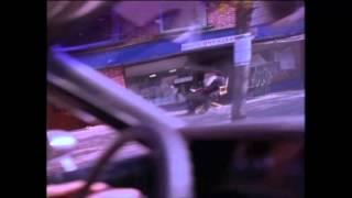 Bullet-Barry White