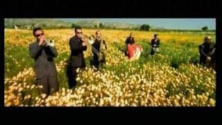 Roy Paci & Aretuska - Cantu siciliano (2002)