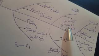 شرح نموذج ايشيكاوا هيكل السمكة 3 Youtube