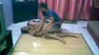Repeat youtube video Derhaka.3gp