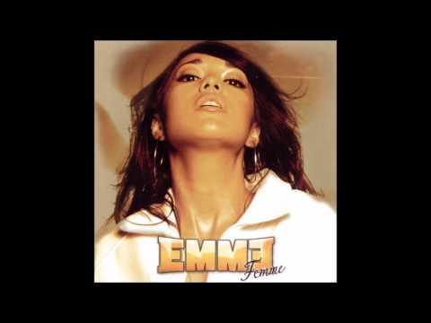 Emme - Latino (Audio)