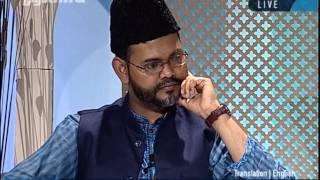 Islam/Shotter Shondhane 30th September 2012/Ahmadiyyabangla/The Truth