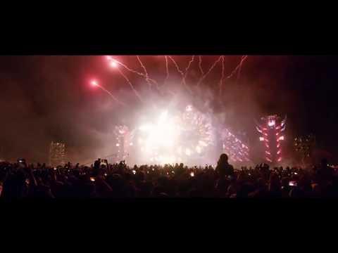 TONES AND I - DANCE MONKEY [ HARDSTYLE ] ( ARCH FX REMIX ) - ReUpload