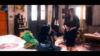 halawet rooh (sexy haifa wahbi) | (حلاوة روح نسخة كاملة (هيفاء وهبي