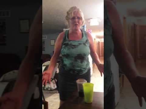 Walmart with Granny from YouTube · Duration:  1 minutes 1 seconds