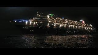 Poseidon - (Titanic Style) Trailer