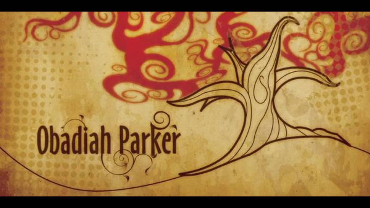 obadiah-parker-hey-ya-hd-kulturbaeraren