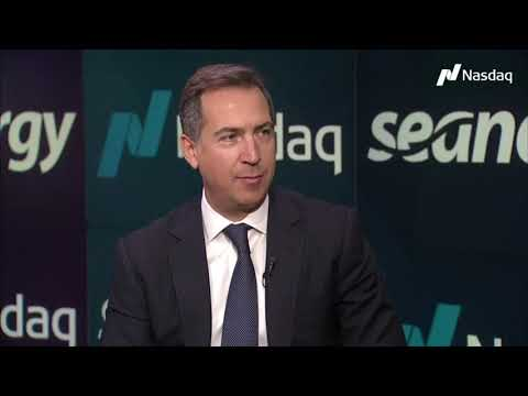 Seanergy Maritime | Dry Bulk shipping company 2021