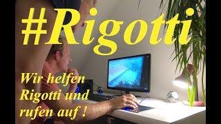 #rigotti Pflanzen für den Selbstversorger Rigotti | Garten ist zerstört