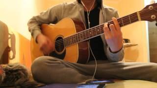 Андрей леницкий девочка моя скачать музыку.