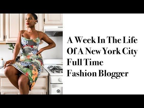 a-week-in-the-life-of-an-nyc-fashion-blogger-|-monroe-steele