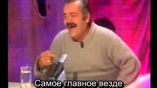 Интервью директора уральского завода