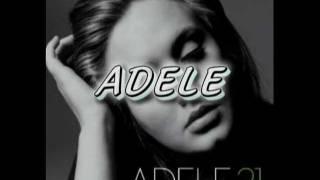 Video Don't you remember? - Adele - Lyrics download MP3, 3GP, MP4, WEBM, AVI, FLV Agustus 2018