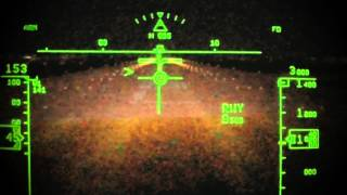 737 HUD TO