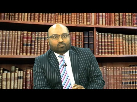 Law & Action | Episode 10 | Topic: Quota Reform In Bangladesh