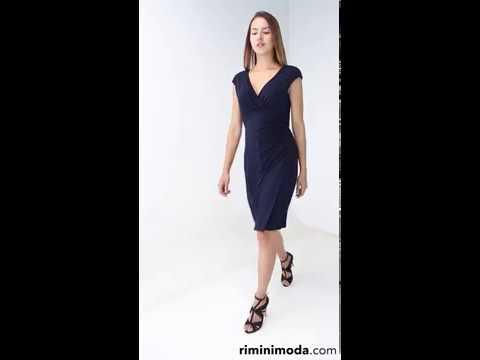 vestido-azul-marino-tipo-envolvente-sin-mangas.-rimini