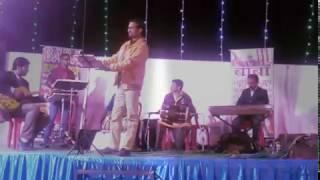 Abhi umar nahi h payar ki . BABA MUSICAL GROUP EVENTS ( 27/02/2017)