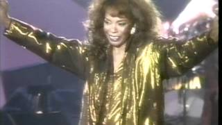 Mary Wells - My Guy (Legenday Ladies of Rock & Roll - track 5)