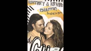 Britney Spears - Chaotic + Download
